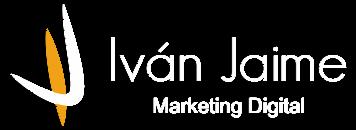 Iván Jaime