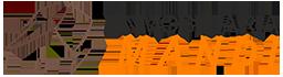 Logo-Mandi